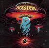 Smokin' - Boston
